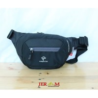 Tas Selempang Travel Pouch Forester Sectbike 05