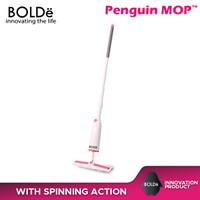 BOLDe Penguin Mop