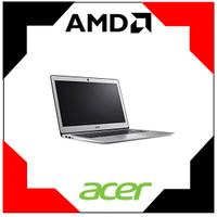 Swift 3 SF314 41 R6NY| Athlon 300U 4GB 512ssd Vega 3 W10 14FHD