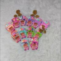 sarung tangan anak/sarung tangan karakter/sarung tangan lucu/