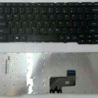 Keyboard Laptop Lenovo Ideapad 300s 300s-11ibr 300-11ib 11-3000 ip300s