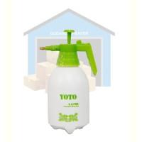 Alat Semprot /Yoto 2L / Sprayer Bertekanan YT-2 / Tanaman