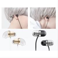Terlaris Murah Xiaomi Mi Piston Air Capsule Earphones In Ear Headset O