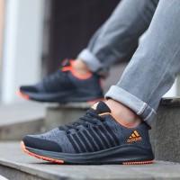 sepatu adidas neo import sepatu sneakers pria impory terbaru 2019