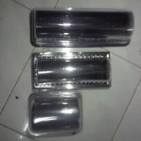 HOT SALE mika/kemasan/plastik/bolu gulung/30 cm/kue/roll