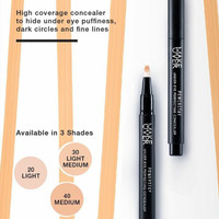 Make Over Powerstay Under Eye Perfecting Concealer