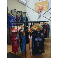Pre Order Jersey Basket NBA Swingman Replika Ori Impor China