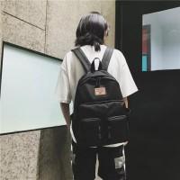 backpack tas ransel tas punggung
