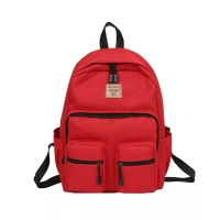 backpack tas ransel taspunggung