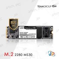 Team SSD Msata M.2 2280 MS30 512GB - 512 GB M2 Sata 3 TM8S7512G0C101