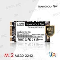 Team SSD MS30 Msata M.2 2242 512GB Team 512 GB M2 Sata TM4PS7512G0C101