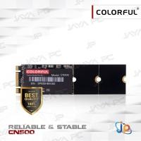 Colorful CN500 SSD M.2 2280 3D Nand 240GB - M2 240 GB Sata 3