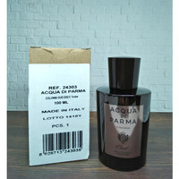 Acqua Di Parma Colonia Oud Eau De Cologne 100 ml Tester