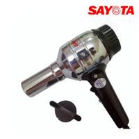 Sayota Hair Dryer SHD 1100 Pengering Rambut