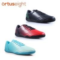 Sepatu Futsal Ortuseight Utopia IN