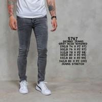 skinny jeans pria /celana jeans pria /celana jeans