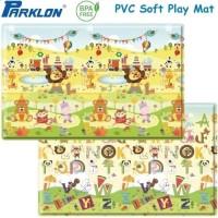 Playmat Parklon PVC Size M