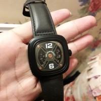 Jam tangan pria SevenFriday koleksian terbaru 2020