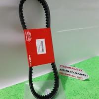Van Belt V-Belt V Belt KZR Only Vario 125 Fi Techno Original Honda