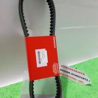 Van Belt V-Belt V Belt K36 Only Vario 150 Fi Esp Asli Original HONDA