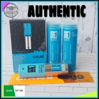 MXJO 3500 mAh - Baterai AUTHENTIC 3500mAh */not battery blackcell awt