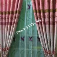 gordyn blackout pink