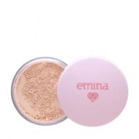 Emina Bare With Me Mineral Loose Powder 02 Light Beige 8 gr