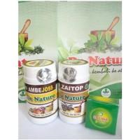 New Jual Obat Wasir Herbal Ramuan Jawa