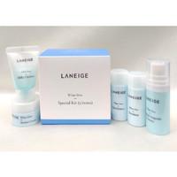 Laneige White Dew Special Kit 5 item