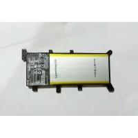 ORI Baterai Asus A455 A455L X455L A555L X555L Series C21N1409 Original