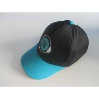 Bikin Topi Jaring / baseball / Topi Promosi / Topi Perusahaan