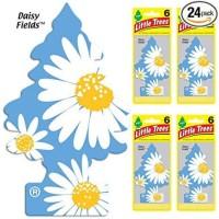 parfum mobil little trees daisy fields
