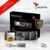 ADATA SSD XPG SX8200 PRO M.2 Pcie Gen3 Nvme 512GB - 3D Nand 512 GB