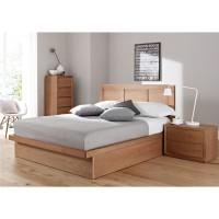 Baru Kamar Tidur Set --- Dipan Tempat Tidur Anak