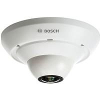 BOSCH IP Camera NUC-52051-F0