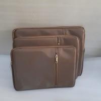 Sarung Laptop/Sleeve case/Tas Laptop/Softcase laptop 14 dan 11.6 inch