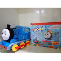 mainan kereta api thomas/mainan thomas train