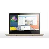 Laptop Lenovo Yoga 520 Intel Core i5/RAM 8GB/HDD 1TB/WIN10