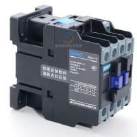 Kontaktor Chint NXC09 4kW 3P 220V Contactor 1NO + 1NC