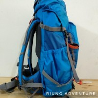Tas carrier Eiger 1242 Rhinos 45L original