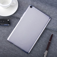 "Samsung Galaxy Tab A 8.0 A8 8"" 2019 with S-Pen P205 Soft Case Softcase"