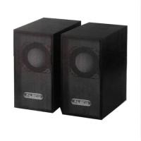 Speaker Mini Sound Speaker Komputer Fleco F-016