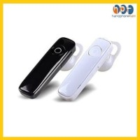 Earphone Bluetooth Samsung P11 / headset / hf / handsfree #08F