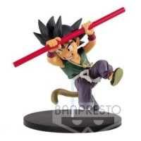 Banpresto Son Goku Fes!! Vol. 7 - Kid Goku