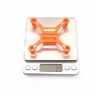 Frame Eachine Qx90c Diy 8520 brushed motor Fpv racing drone