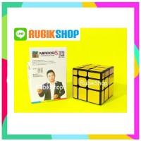 Rubik MF Mirror S MoFang JiaoShi Mirror S