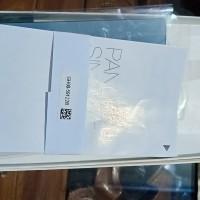 samsung galaxy A7 2018 Ram 4 64G