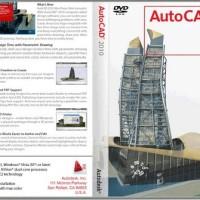 autocad 2010 sp2