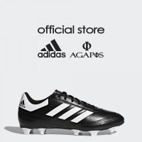 Sepatu Bola Adidas - Goletto 6 Firm Ground - AQ4281 Agapios