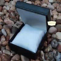 Kotak Jam Tangan Murah / Box Jam Tangan Murah